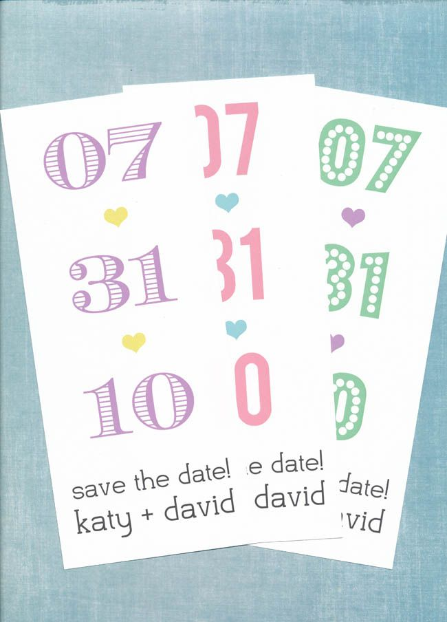 38 best images about free wedding printables on pinterest bunting banner response cards and