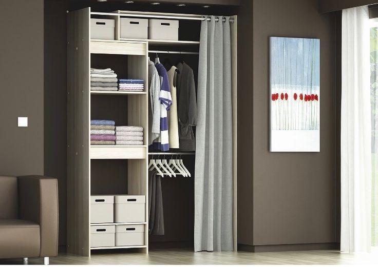 store japonais leroy merlin simple une porte verrire coulissante aluminium monter soimme with. Black Bedroom Furniture Sets. Home Design Ideas