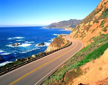 Image result for Beautiful road trip photos