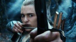 """Emergenza spoiler nei trailer da """"Cast Away"""" a """"Lo Hobbit"""" l'irritazione degli spettatori"""