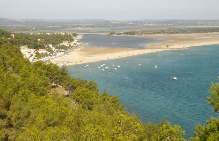 Camping Aude | Camping Mer Sable Soleil 3 étoiles Languedoc Roussillon