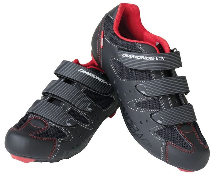 Diamondback Bicycles - Diamondback Bikes Diamondback Century Road Cycling Shoe