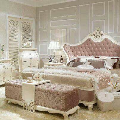 52 Best Historical Bedroom Images On Pinterest Master