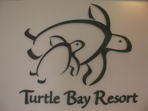 "During a recent stay to Turtle Bay Resort, I overheard someone saying this, ""Turtle Bay is great resort to stay at in Hawaii where you don't have to leave the resort."" I tend to agree. Once you get to Turtle Bay Resort, you really don't need to leave it, and there's a good chance you wouldn't..."