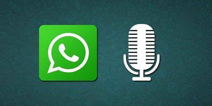 Actualizaciones   Las dos nuevas funciones para los audios de WhatsApp -  Muchas veces sucede que se graba un audio en WhatsApp pero no estamos seguros de su calidad o que mientras estamos en plena grabación se recibe una llamada o se cerraba la aplicación de forma involuntaria por lo que perdía el audio que se quería enviar. Pues los desarrolladores de la aplicación ... - https://notiespartano.com/2018/01/13/actualizaciones-las-dos-nuevas-funciones-los-audios-whatsapp/