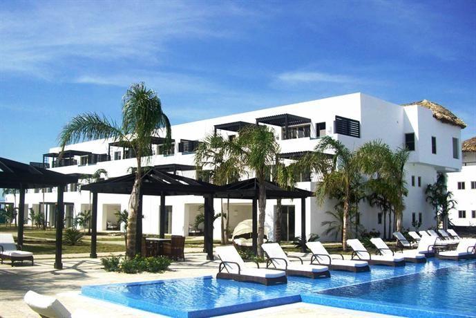 World Hotel Finder - Las Terrazas Resort
