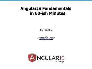 22 best Resources for learning D3.js images on Pinterest