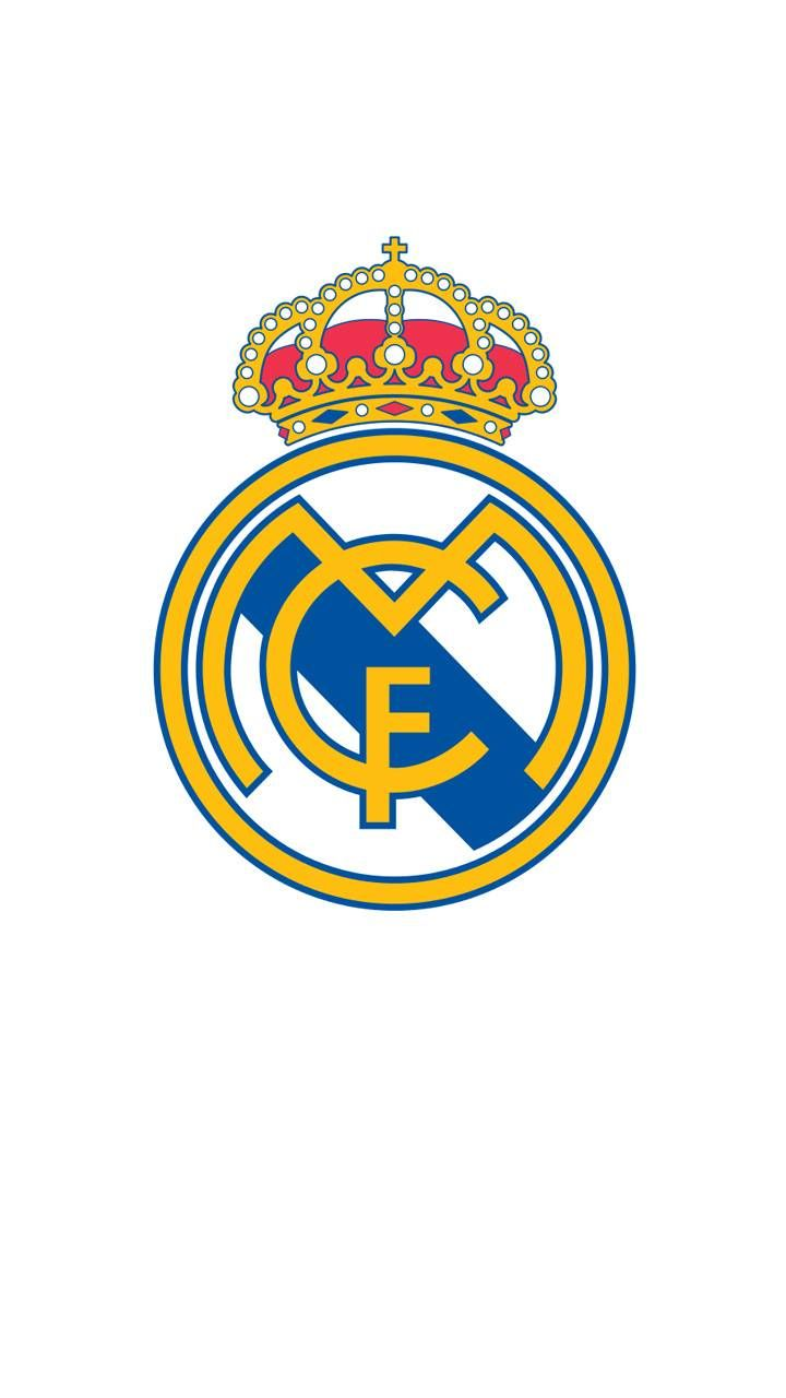 0314cfd2914 Real Madrid Wallpapers Free By Zedge