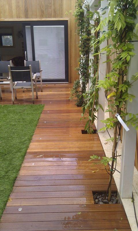 london-hardwood-decking.jpg