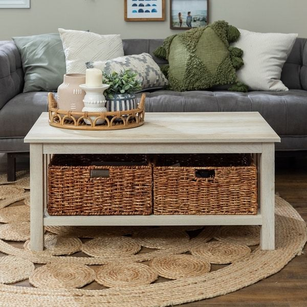 Pin On Fantastic Diy Coffee Table Ideas