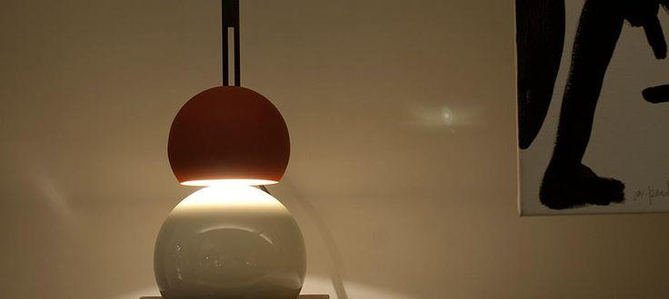 lago:monroy, realizamos luminarias artesanalmente. lamparas de diseño, iluminación artesanal