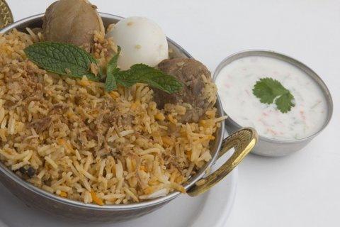 Bienvenue à notre nouveau membre / Welcome to our new member restaurant: Thanjai   Côte-des-Neiges-NDG, Montreal Restaurant   Indian   www.RestoMontreal.ca