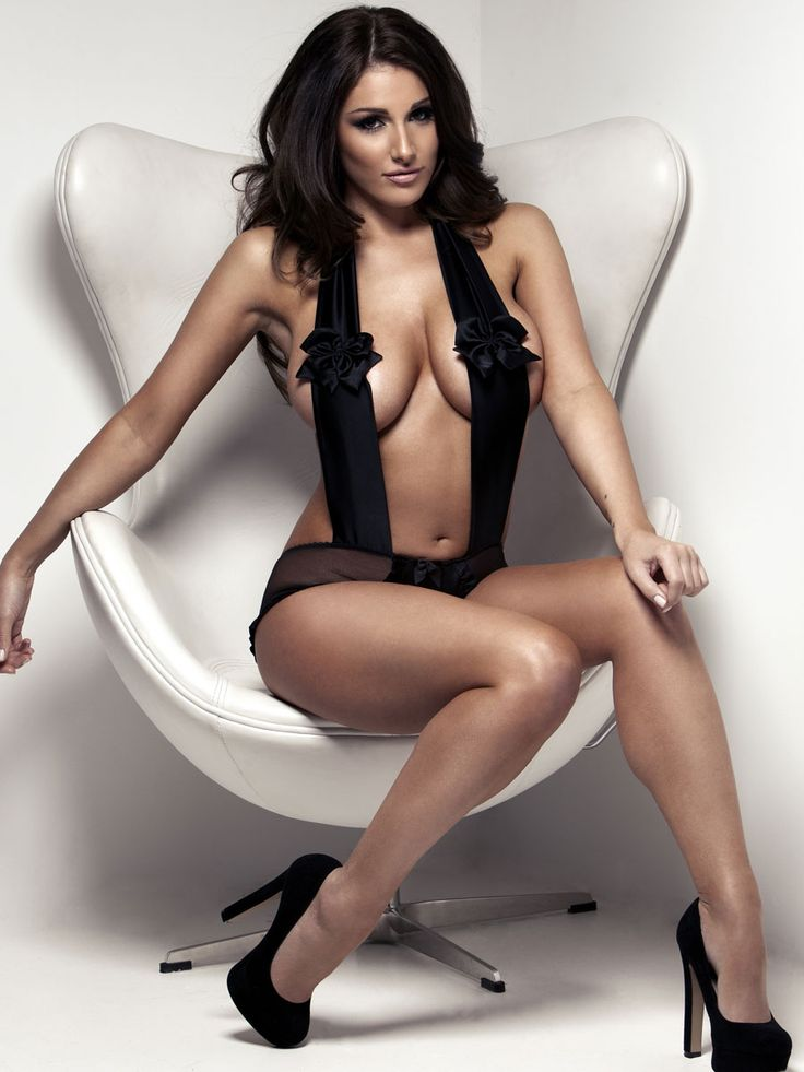 17 Best Images About Lucy Pinder On Pinterest