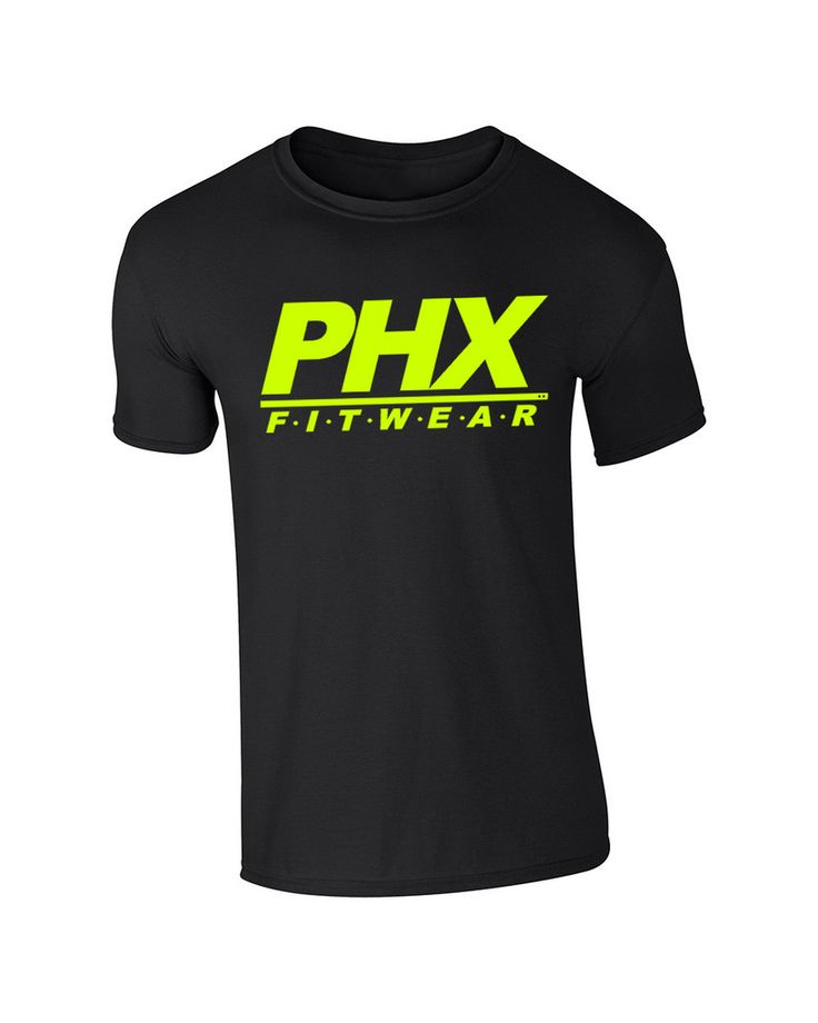 Enjoy a big collection of workout clothing for mens and womens from the PHX Fit. They offer different exercise clothing for the mens and womens who love fitness fashion clothing. If you are looking for workout clothes in Australia, PHX Fit can be a suitable choice for you.