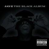 The Black Album (Audio CD)By Jay-Z