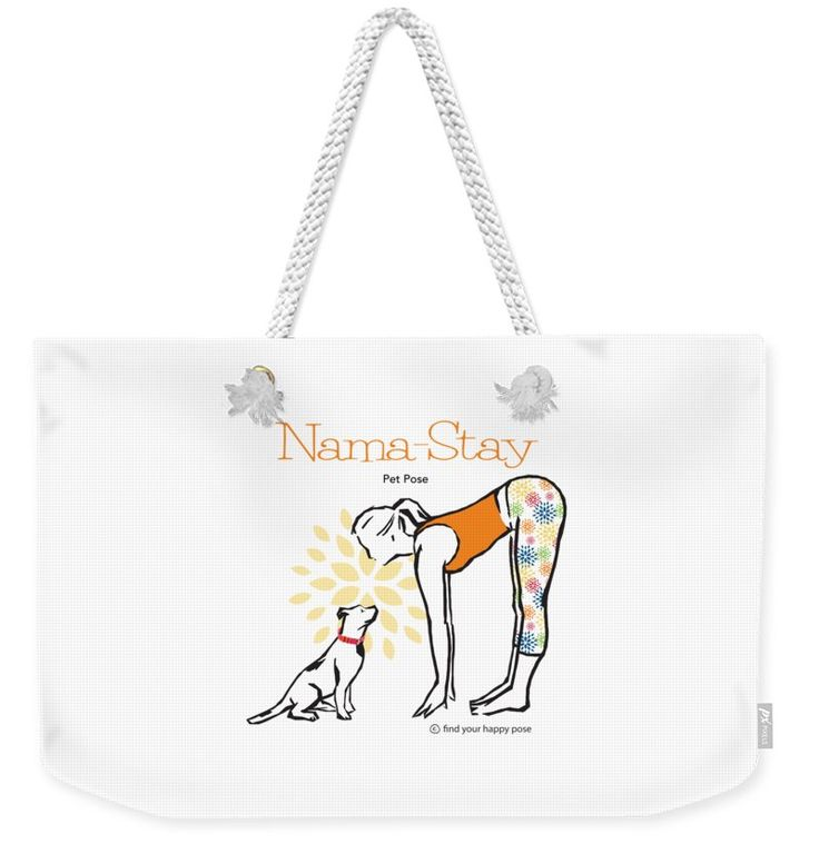dc4d721a5346 The tote bag is machine washable and includes cotton rope handle for easy  carrying on your shoulder.