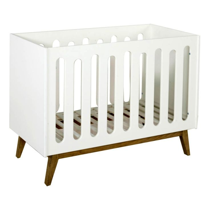 Trendy Evolving Bed Conversion Kit Quax Baby Children- A large selection of Design on Smallable, the Family Concept Store - More than 600 brands.