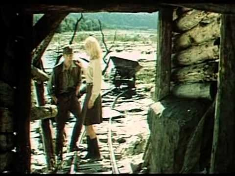 Wilcze echa - [1968 Aleksander Ścibor-Rylski] - cały film