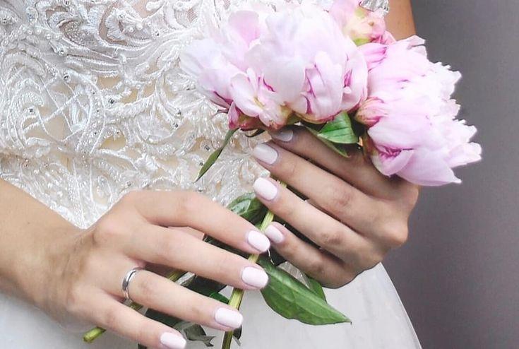 Die liebe @_love_nail_design_ wurde an ihrem Hochzeitstag von unserem wunderschönen #EverNudeMS Design begleitet ??? Wir gratulieren auf diesem Wege ganz herzlich und wünschen euch beiden alles Gute für eure gemeinsame Zukunft ??…..#MissSophies #MissSophiesLove #nails #nailart #naildesign – http://rolling-toptrendspint.whitejumpsuit.tk
