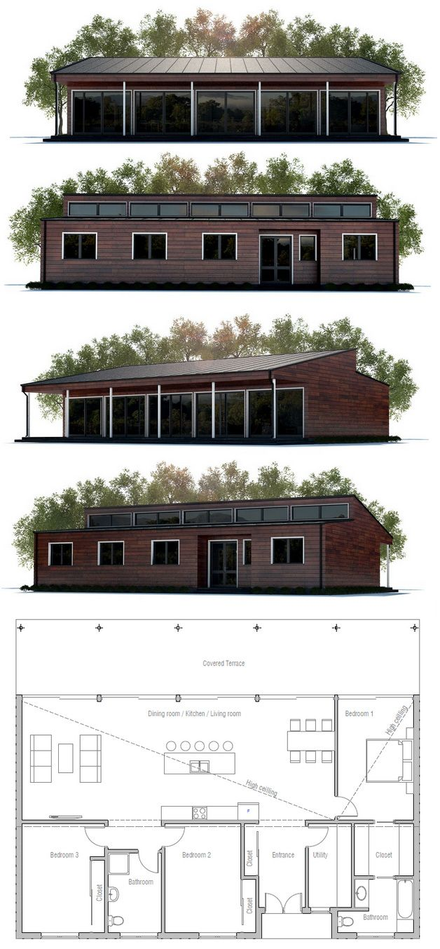 best studio inspiration u garage images on pinterest