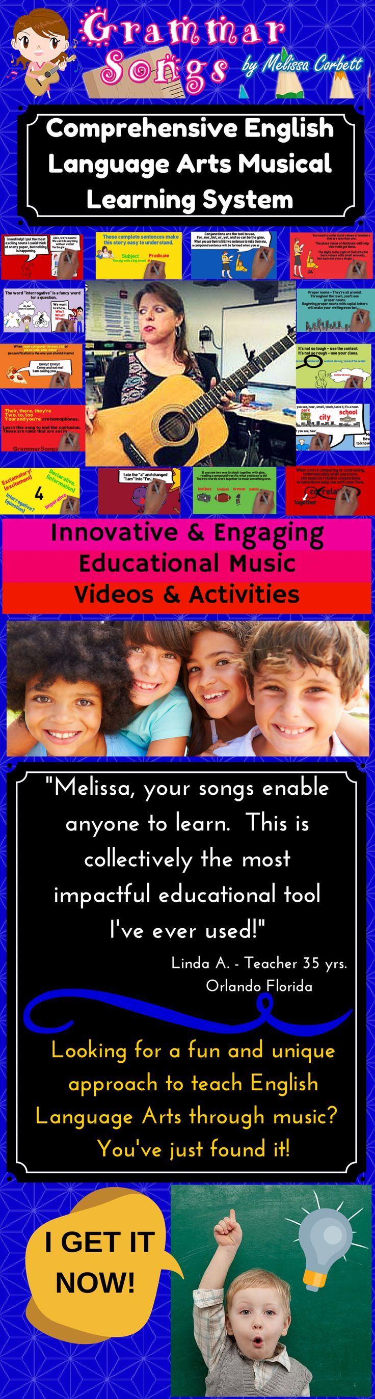 Innovative Methodologies For Interactive Classroom Learning : Best learning styles activities ideas on pinterest