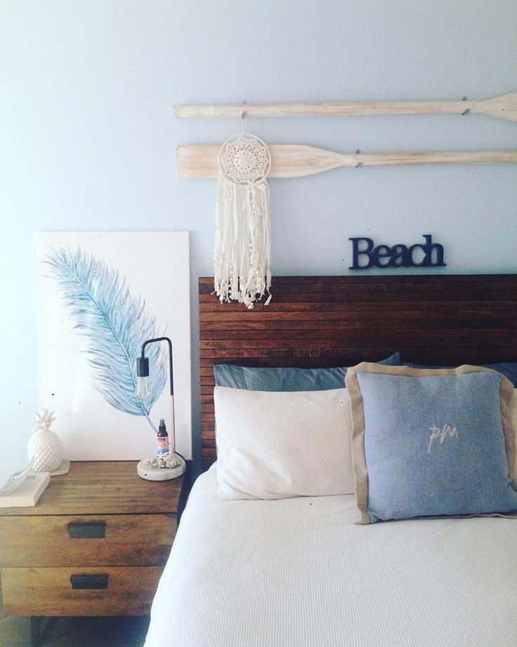 Coastal Feels. Sunshine Coast. Waffle Bedding. Feathers, Dream catchers. Beach meets Gypsy
