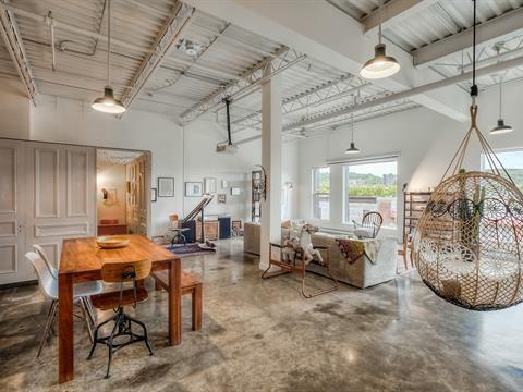 Condo for sale in Le Plateau-Mont-Royal (Montréal) - $749,000