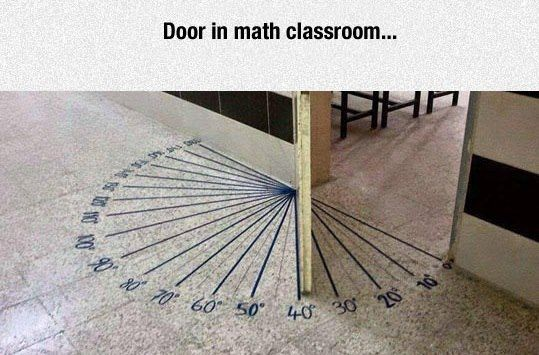 Every classroom needs this! https://scontent.xx.fbcdn.net/hphotos-xft1/v/t1.0-9/12036618_10156132371155094_5749491926616224254_n.jpg?oh=131f451a64e2678e51d370b2d1d116ee&oe=569AEAA1