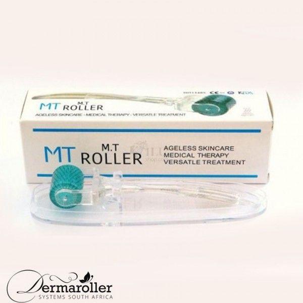 mt-roller-v2