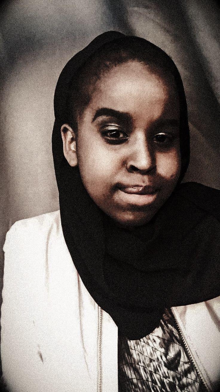 #hijab #hodansalad #like4like #hijabgoals #hijabtumblr