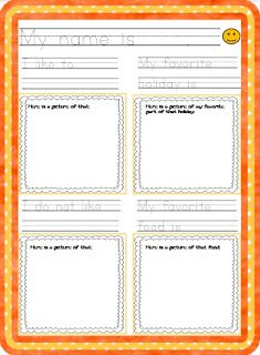 Fall Activity Pack Sightandsoundreading Page furthermore Today I Feel Emotions Mats Free Printable For Preschool And Kindergarten Feelings Activities Freebie Preschool Kindergarten additionally Lamb further Xlg moreover Fun Stem Project For Kids Make Marshmallow Boats. on kindergarten sheets