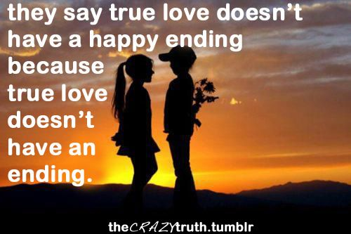 True love never ends.Sweets, Valentine Day, Sunsets, True Love, Baby Boys, Silhouettes, Baby Girls, Love Quotes, Photography