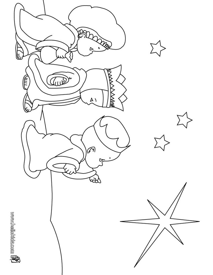 Google Image Result for http://images.hellokids.com/_uploads/_tiny_galerie/20091147/three-wise-men-coloring-page-source_rq2.jpg