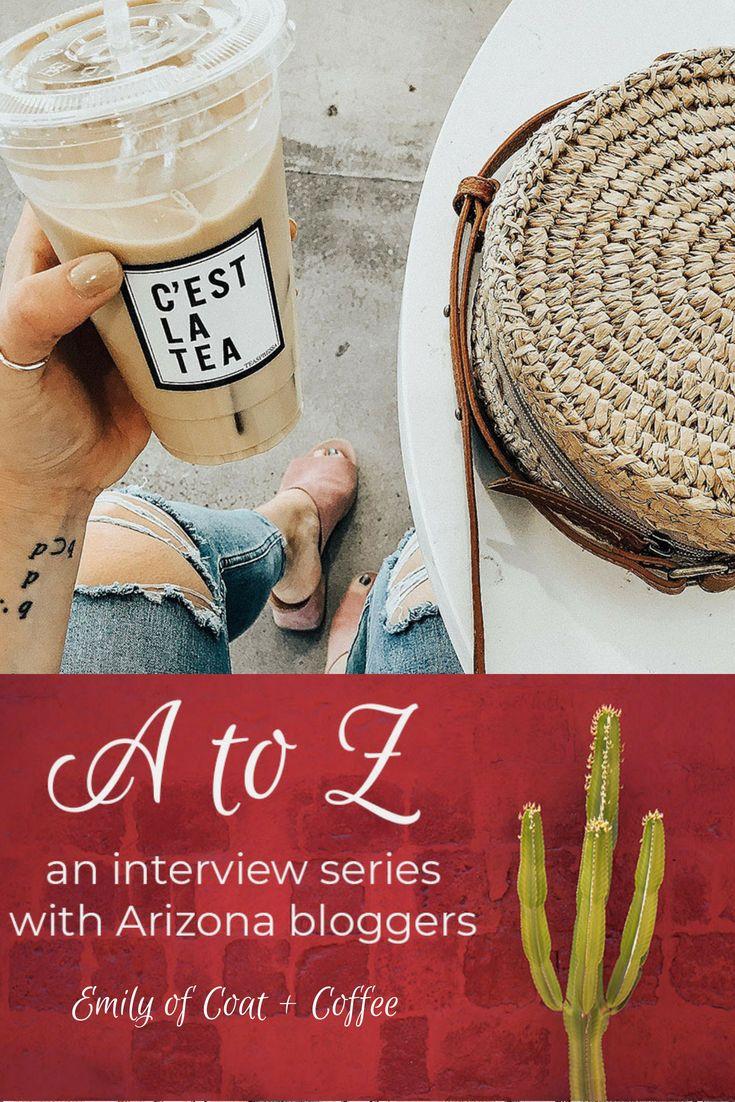 A To Z Emily Of Coat Coffee Coffee Drinks Cheap Coffee Espresso Shot