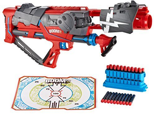 95 best Gift Ideas for 8-12 year old boys images on Pinterest ...