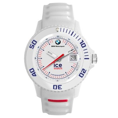 Часы BMW Motorsport ICE (белые) Часы бмв купить Киев #часы bmw #bmw http://bmwlife.stylehttp://bmwlife.style/index.php?route=product/category&path=249