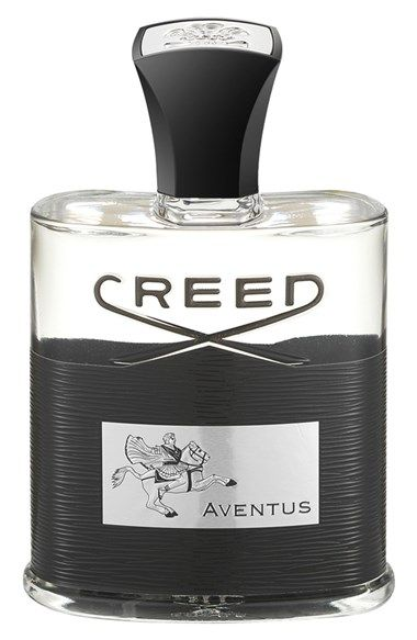 Creed 'Aventus' Fragrance available at #Nordstrom
