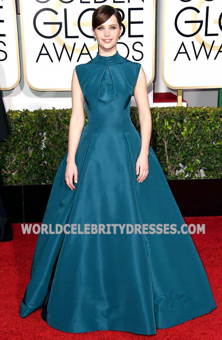 23 best 2015 Golden Globe Awards Dresses For Sale images on ...