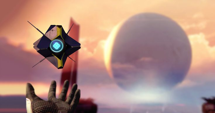 Collection of Destiny Wallpaper Hd on HDWallpapers 1920×1080 Destiny Wallpaper Hd (59 Wallpapers) | Adorable Wallpapers