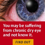 All About Vision - Complete Consumer Guide About Vision and Eye Care