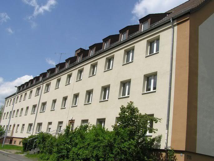 giessen germany american housing | Forgotten memories: Giessen - John F Dulles Village Family Housing