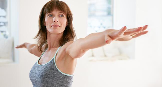 6 estratégias para mulheres mais velhas conseguirem acelerar o metabolismo - Bolsa de Mulher