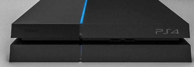 Na próxima quinta-feira (24) completa uma semana que a Sony revelou o preço do PlayStation 4 no Brasil. Desde o anúncio, a empresa enfrenta duras críticas do público pelo elevado valor de R$ 3.999 cobrados pelo console no país. E tudo indica que a discussão sobre o assunto não vai acabar tão cedo.A