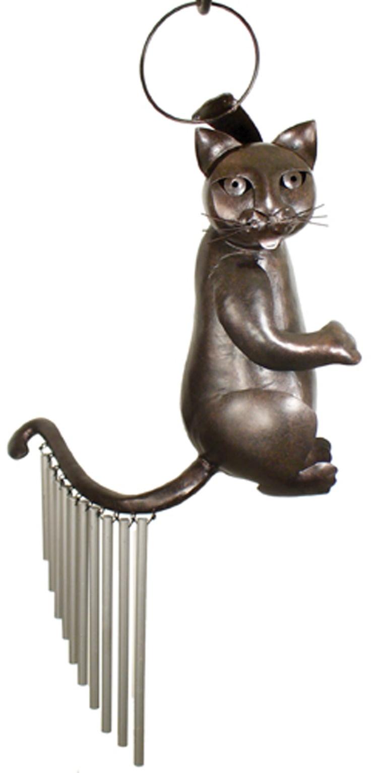 Cat Lover U0026 Animal Lover Home Decor, Garden Decor At Cat Fancy Gifts