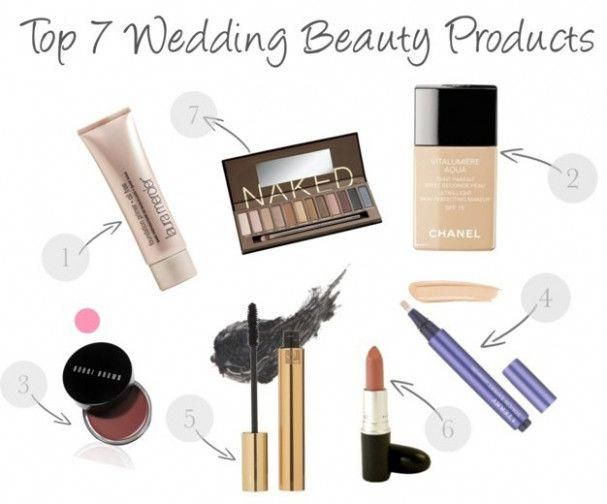 My Top 5 Beauty Products For Your Wedding Day Bestwedding Makeupproducts Bestweddingmakeup Perfect Wedding Makeup Amazing Wedding Makeup Best Wedding Makeup
