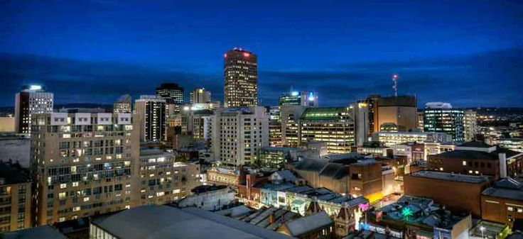 Named in honour of Adelaide of Saxe-Meiningen, queen consort to King William IV, the city was founded in 1836 as the planned capital for a freely-settled British province in Australia. Book Unique hotels up to 70% off. Click on photo. #adelaidehotels