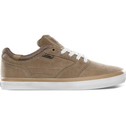 Etnies 2012 Fall Freeport Shoes. OrthoLite insole and super sleek.