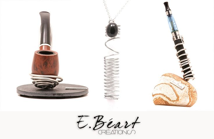 accessoire e-cig, cigarette electronique, e cig support, e cig support design, etui cigarette elctronique design, support cigarette electronique, chic, fashion