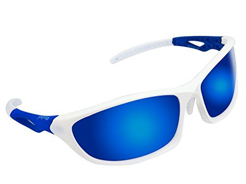 cheap youth oakley sunglasses 1u6g  cheap youth oakley sunglasses