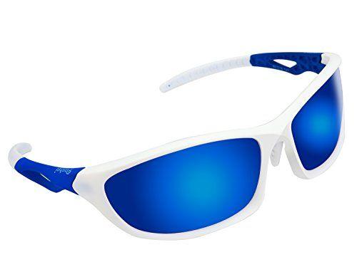 cheap youth oakley sunglasses 1u6g  cheap youth oakley sunglasses